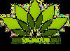 Erilised kingitused Logo